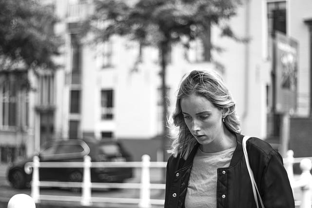 Die 5 häufigsten Nebenwirkungen bei Antidepressiva